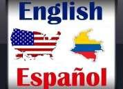 Traducciones técnicas y de todo tipo