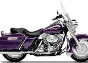 Vvendo motocicletas de recreacion para niños y jóvenes