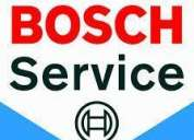 Esmartec bosch chimazu sueco calentadores y mas centro de repacion 313 824 2942