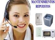 servicio tÉcnico haceb medellin  las 24 horas tel: 3202270262