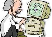 Soportes para televisores led lcd plasma