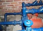 Instalaciones gas natural, estufas, calentadores, tecnico, certificado