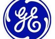 General electric mantenimiento y repación pbx 2- 52.- 30-66 - ofprincipalpbx.536 - 34-- 77