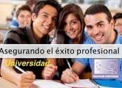 clases a domicilio química, matemáticas, física, estadistica, macroeconomía, finanz