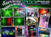Luces led en barranquilla 3808661