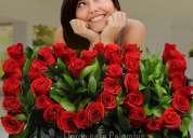 Floristerias en medellin, envio de flores a medellin