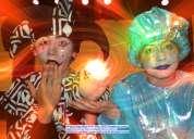 Fiestas de cumpleaños 4909833 bogota eventos y fiestas