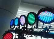alquiler de luces y sonido en barranquilla*3808661