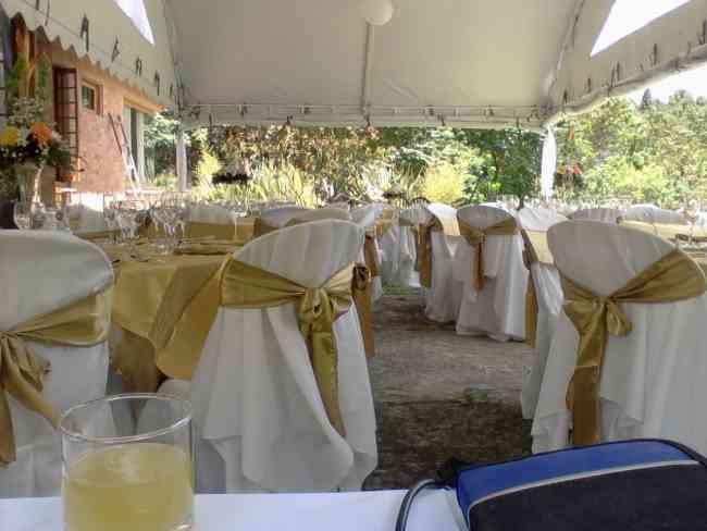 SERVICIO DE BANQUETES A DOMICILIO PARA EVENTOS SOCIALES Y EMPRESARIALES EN BOGOTA