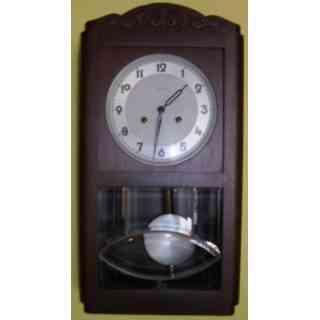 Pilas para Reloj, reparacion de relojes de pared