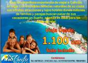 Cancun lugar ideal para tus vacaciones