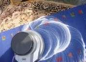 Servilimpia la ceiba lavado de alfombras
