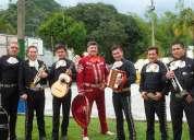 mariachi luna mexicana de zipaquira