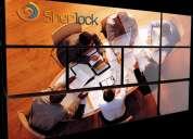 Sherlock software gestiÓn de riesgos