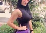 Sara  modelo webcam, 21 en cali para ti....