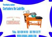Cartagena, somos fabricantes e importadores  en maquinaria liviana