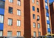 Se arrienda apartamento en el ciudadela colsubsidio 432-146