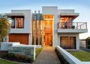 Planos arquitectonicos 2d y 3d. proyectos de vivienda cali