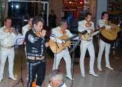 mariachi clasico de mi tierra (zipaquira)
