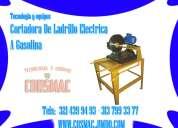 Pasto,  fabricantes e importaciÓn  de maquinaria liviana para la construcciÓn